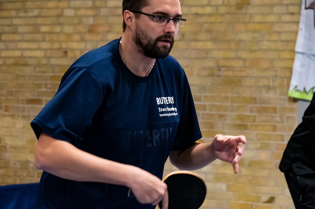 Daniel Schildhauer